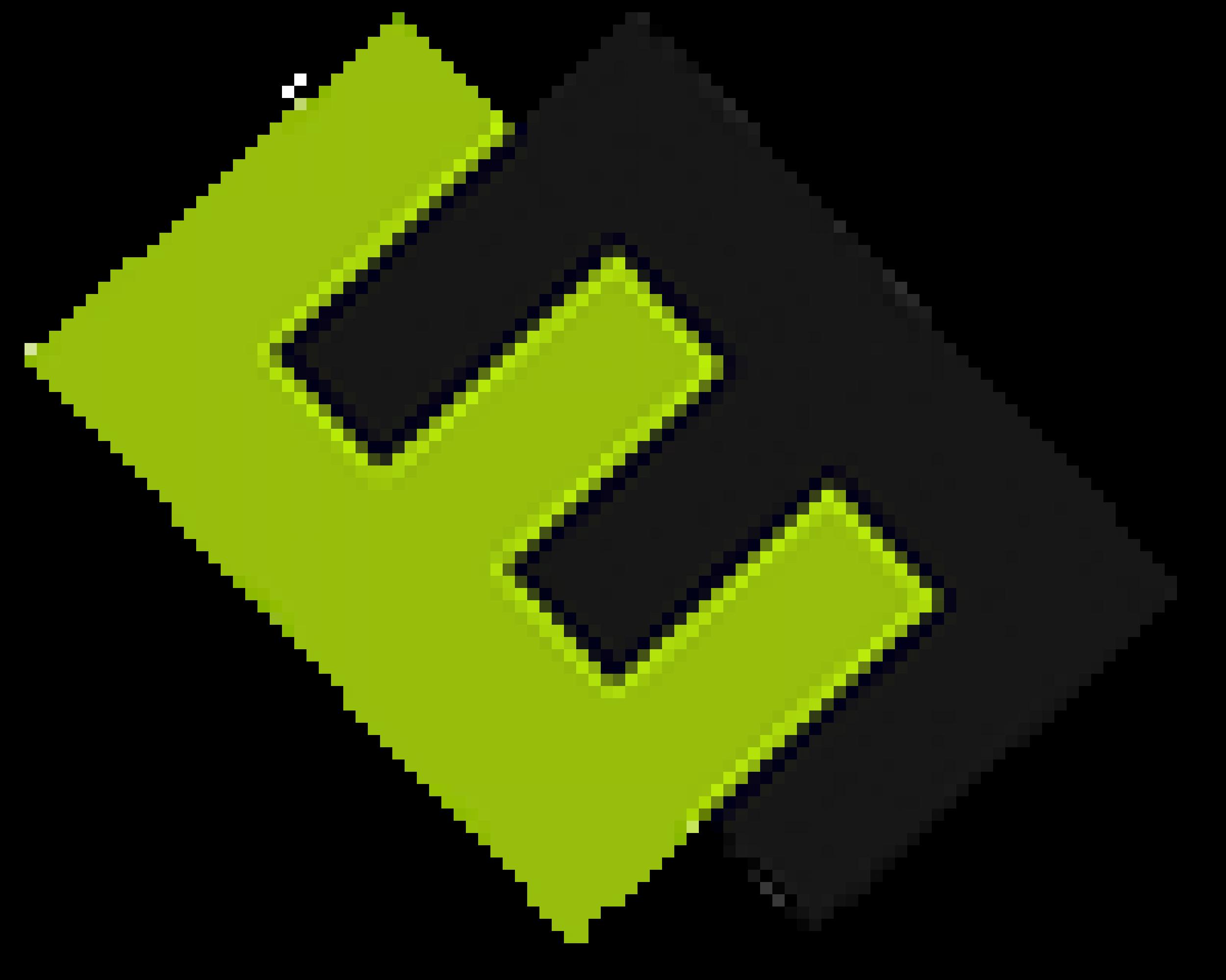 emlogo-xxsml-green
